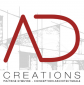 AetD CREATIONS